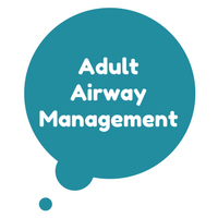 adult-airway-management