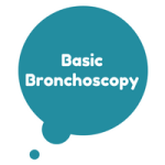 basic-bronchoscopy