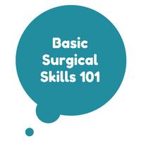 basic-surgical-skills-101