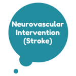 neurov-intervention-stroke