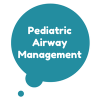 pediatric-airway-management