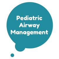 pediatric-airway-management