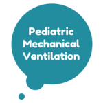 pediatric-mechanical-ventilation