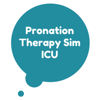 pronation-therapy-sim-icu