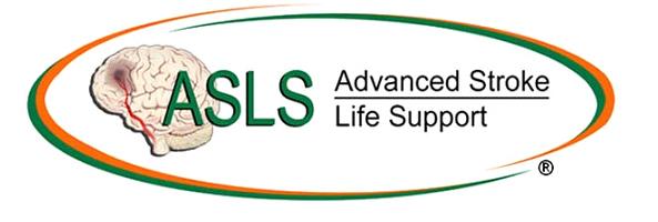 asls-logo