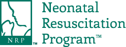 nrp_logo